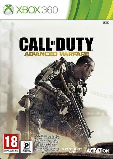 Xbox 360 Lietotu disku katalogs